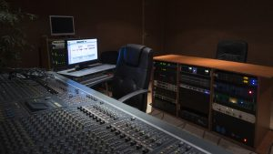 Techniques studio
