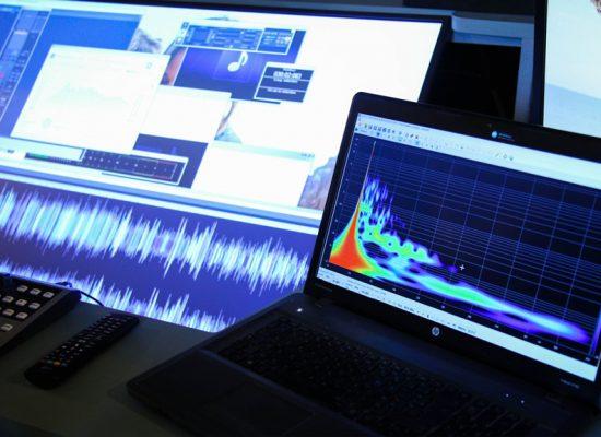 Calibrage et optimisation d'un système d'écoute